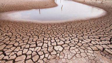 Недостигът на вода - основен проблем през 21 век