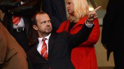 Фенове нападнаха дома на омразен шеф в Юнайтед