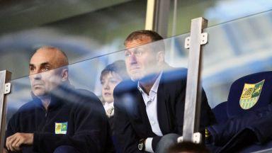 """Роман Абрамович е първият """"ударен"""" от Лондон руски олигарх"""
