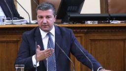 БСП: Гледайте Галиче и мислете как ще подменят вота на местните избори 2019 г.