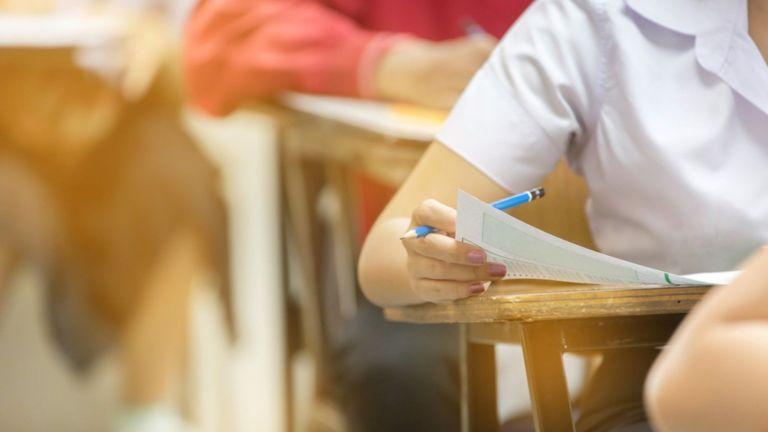 33 966 зрелостници се явиха на втория държавен зрелостен изпит