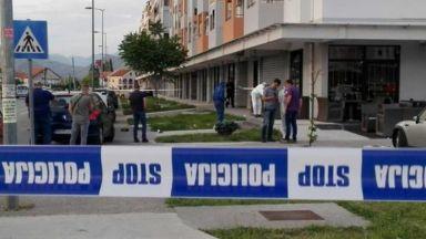 Застреляха собственик на известна дискотека в Подгорица