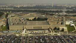 Пентагонът спира коли с микровълни