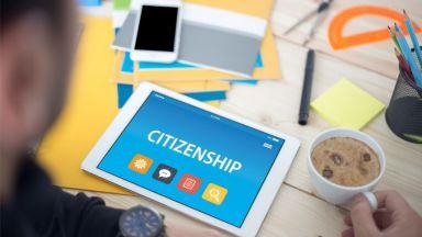България ще поиска да отпаднат визите за САЩ за европейски държави