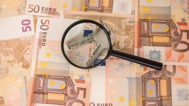 Брюксел ни реже за еврозоната - имаме ниски доходи