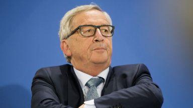 Три препоръки на Брюксел към икономиката на България