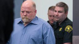 Разкриха убийство след 30 години, благодарение на ДНК*-тест