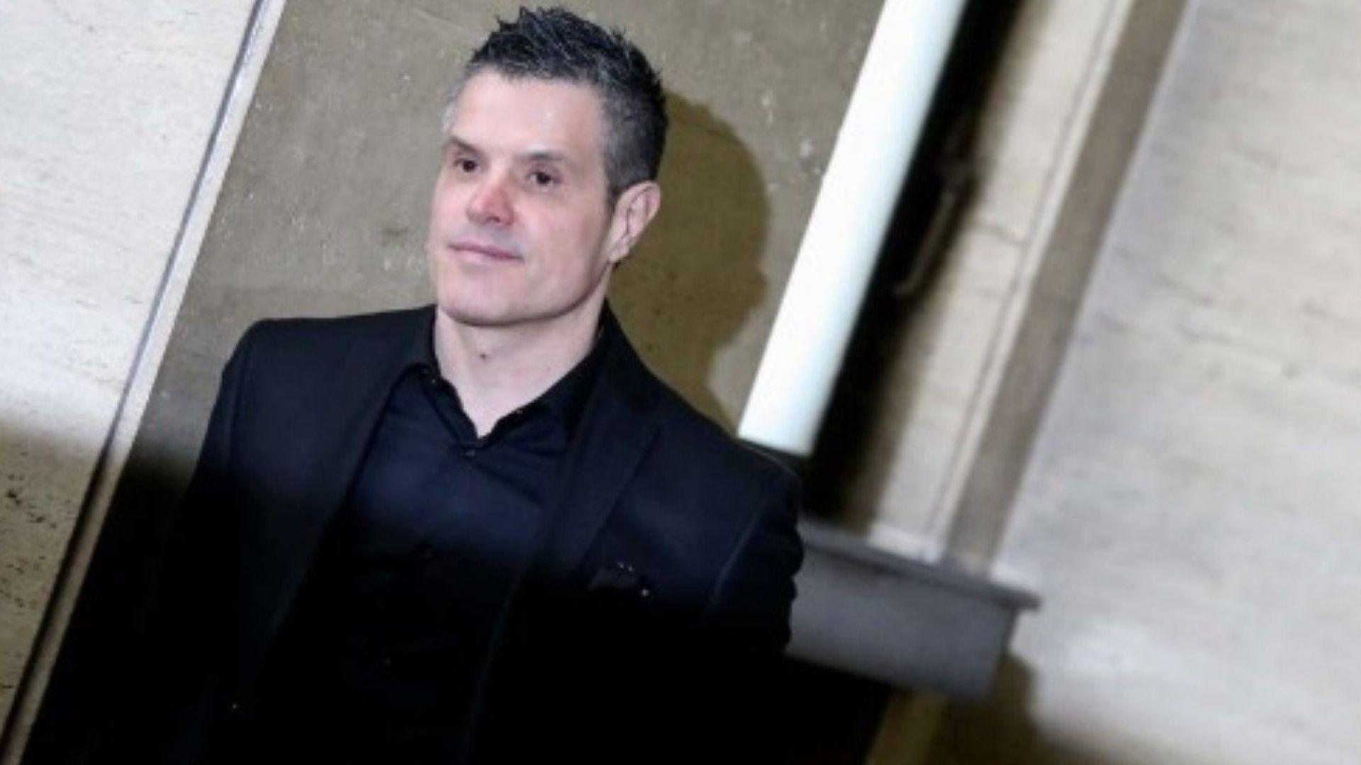 Прокуратурата издаде европейска заповед за арест на Брендо