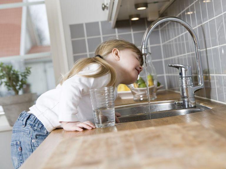 КЕВР: Водата в София е от най-качествените в Европа