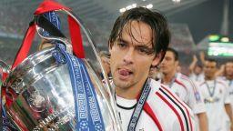 Кои са грандовете на европейския футбол? (класация и галерия)