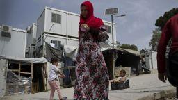 ЕС отделя още 1,5 милиарда евро за помощ за бежанците в Турция