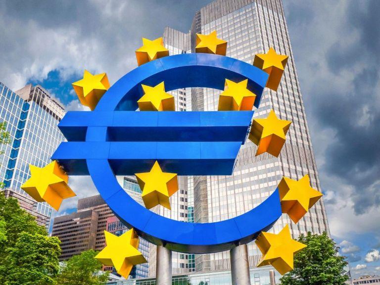 Приемаме еврото три години след влизане в чакалнята?