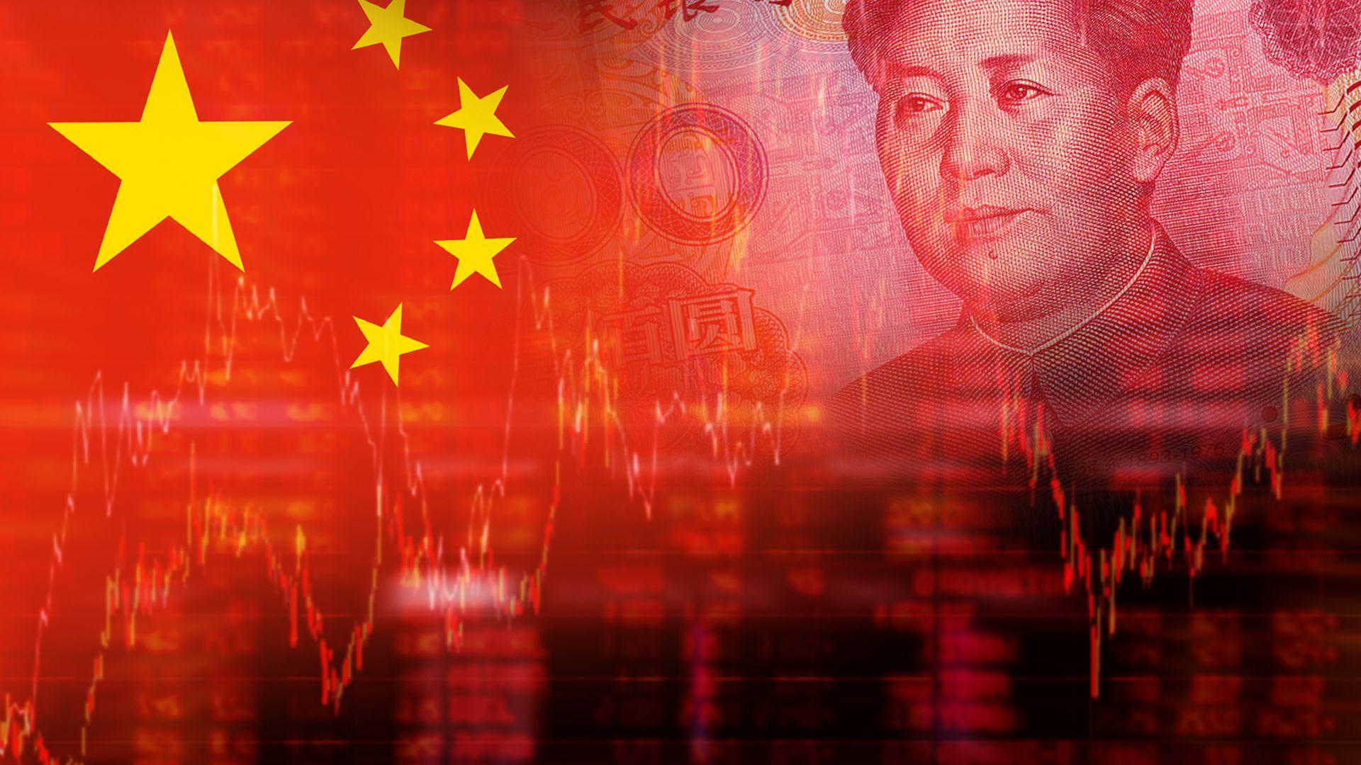 Китай няма обяснения за пострадалия US дипломат