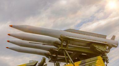 КНДР раруши ядрения си полигон