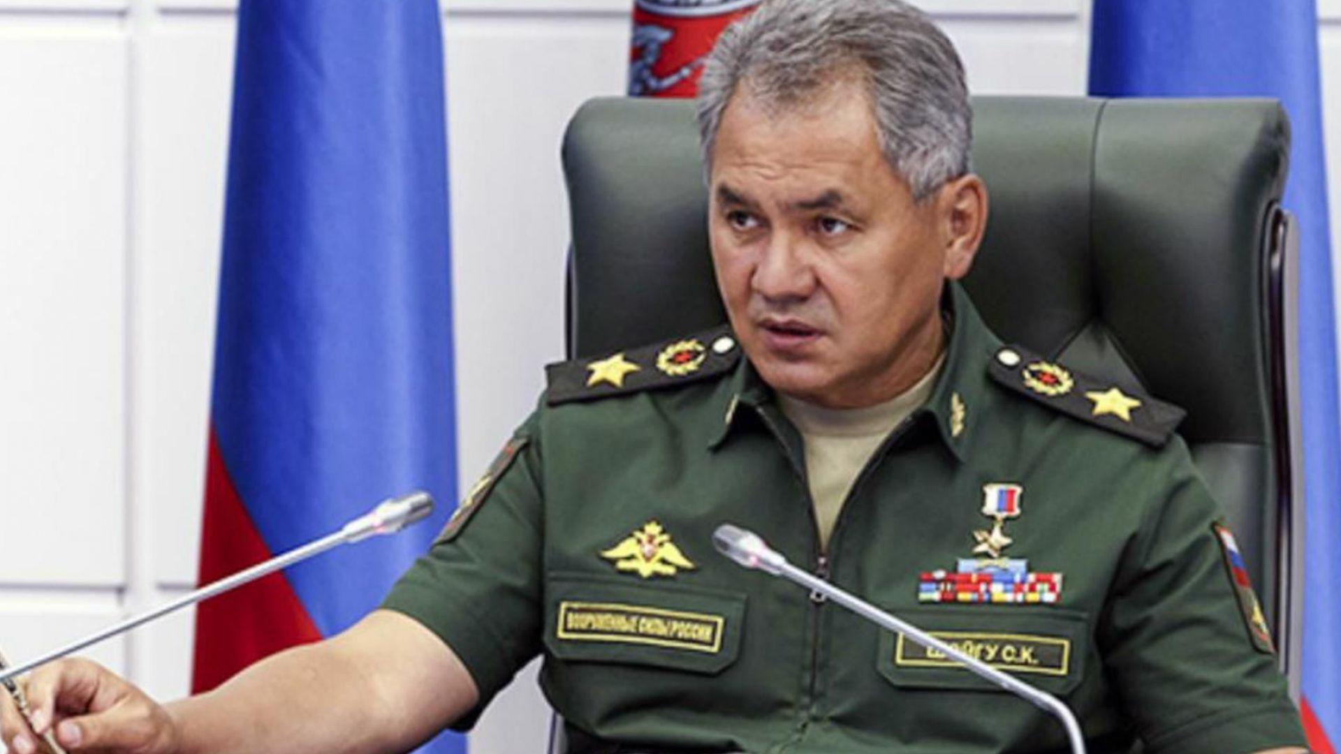 """Русия отрече нейна ракета да е свалила малайзийския """"Боинг"""""""