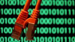 От днес влизат в сила правилата за личните данни