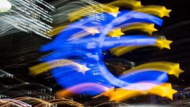 Гърция под надзор още десетилетия