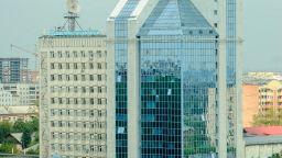 """""""Взгляд"""": ЕК направи реверанс към София  с условие към """"Газпром"""""""