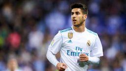"""""""Реал"""" отказал две оферти по 150 милиона за своя талант"""