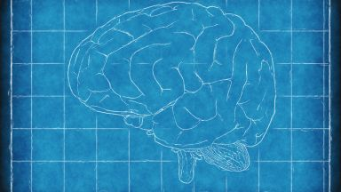 Нов метод ще превръща мислите в реч