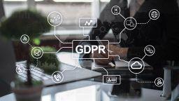 Първи жалби срещу социални мрежи заради новите правила за личните данни