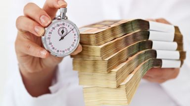 Отсрочването на задължения ще важи за всички видове кредити
