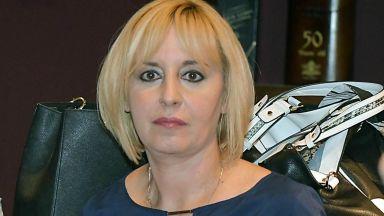 Мая Манолова: Десетки българи може да бъдат осъдени в Гърция