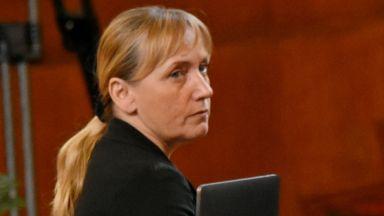 Елена Йончева: Обвинението срещу мен е абсурдно