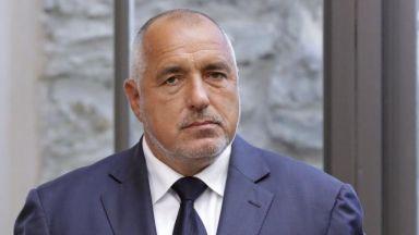 Борисов: Корупцията в болниците  идва от докторите или Здравната каса