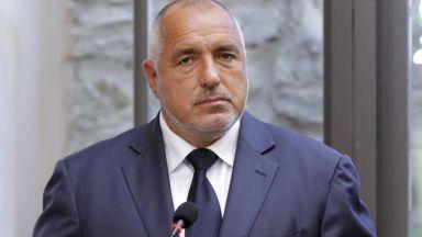 Борисов:  България загуби един от мъдреците си