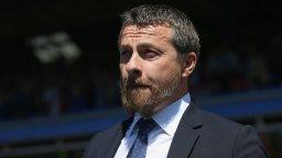 """Изгоненият от """"Левски"""" Йоканович класира втори отбор във Висшата лига"""