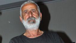 Съдът остави в ареста турския шофьор, возил хероин за 12 млн. лв.