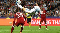 """Уелско украшение и потресаващ вратар коронясаха """"Реал Мадрид"""""""