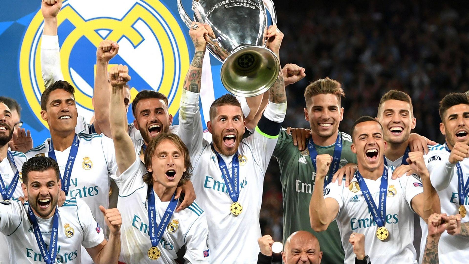 """Шефът на УЕФА нарече идеята за Суперлига """"научна фантастика"""""""