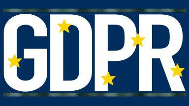 Интернет - затрупан от GDPR съобщения