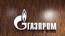 """""""Газпром"""" подписа за сухопътния участък на """"Турски поток"""""""