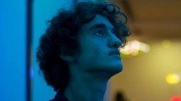 Почина 19-годишният Феди, ранен при катастрофата с Емилия