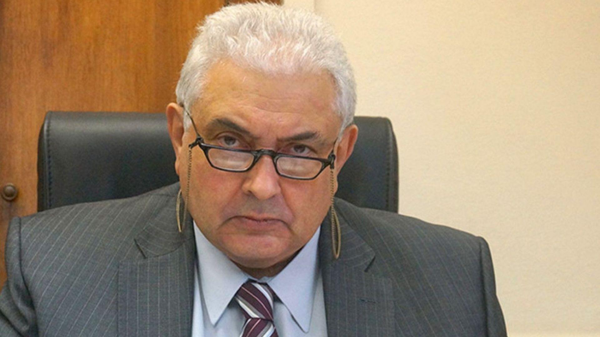 "Руски посланик призова Лондон да се извини за случая ""Скрипал"""