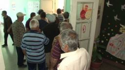 Напрежение и обвинения на балотажа за кмет в Галиче