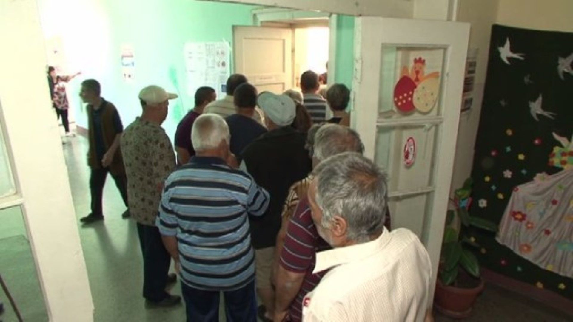 БСП ще иска касиране на вота в Галиче