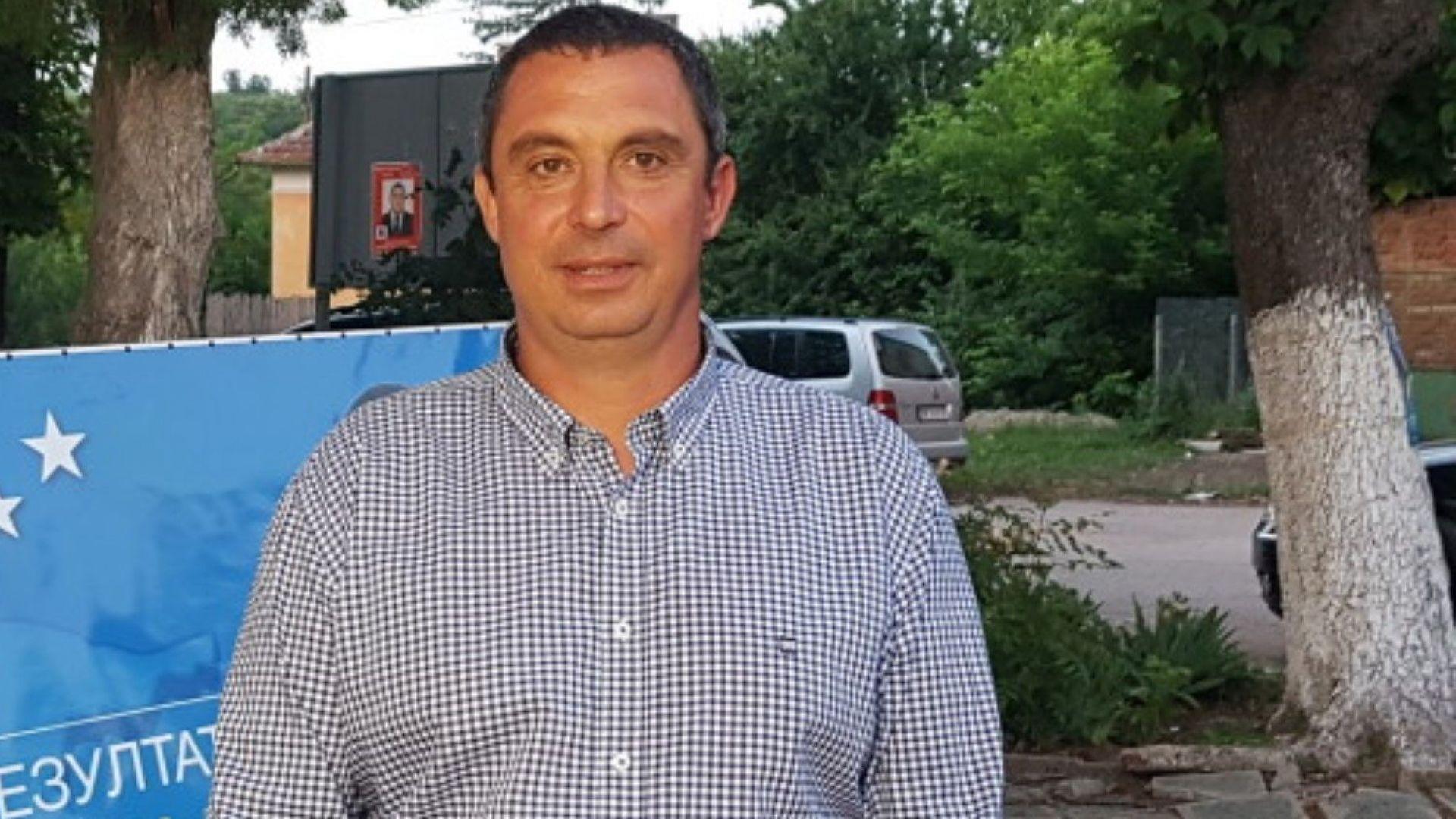 Съдът отказа да касира изборите в село Галиче