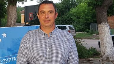 Първи данни: ГЕРБ прави обрат - печели изборите в Галиче с 27 гласа