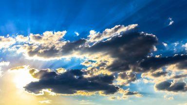 Повече слънце в следващите дни