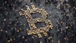 Водещи централни банки обмислят собствена дигитална валута
