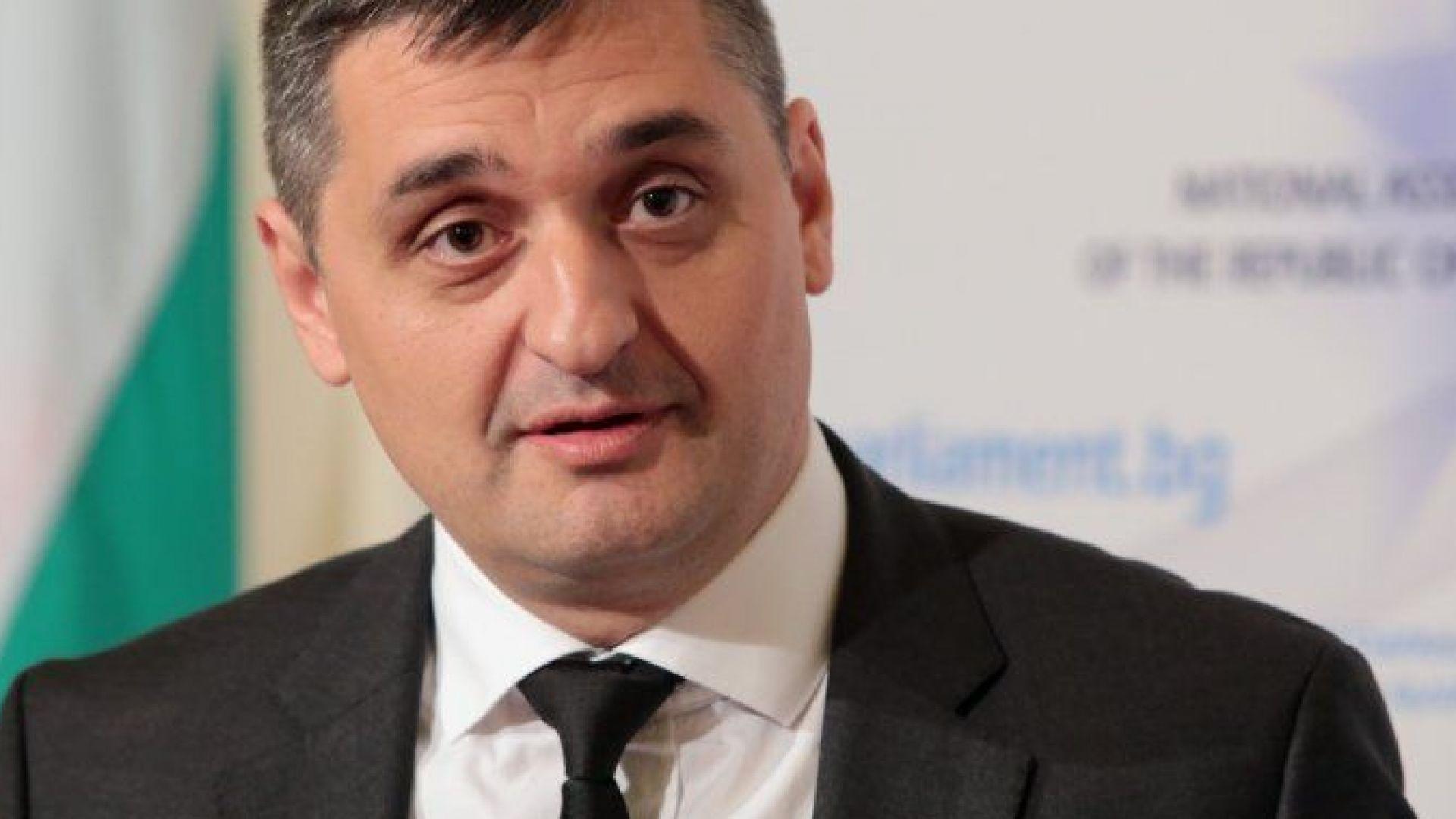 """БСП иска касиране на изборите в Галиче, Ценко Чоков """"управлявал"""" вота от килията"""