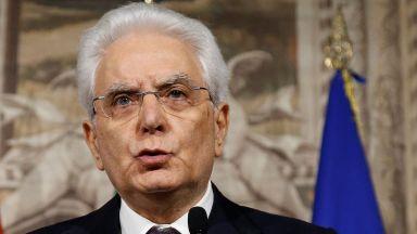 """Спасиха ЕС от """"италиански шок"""""""