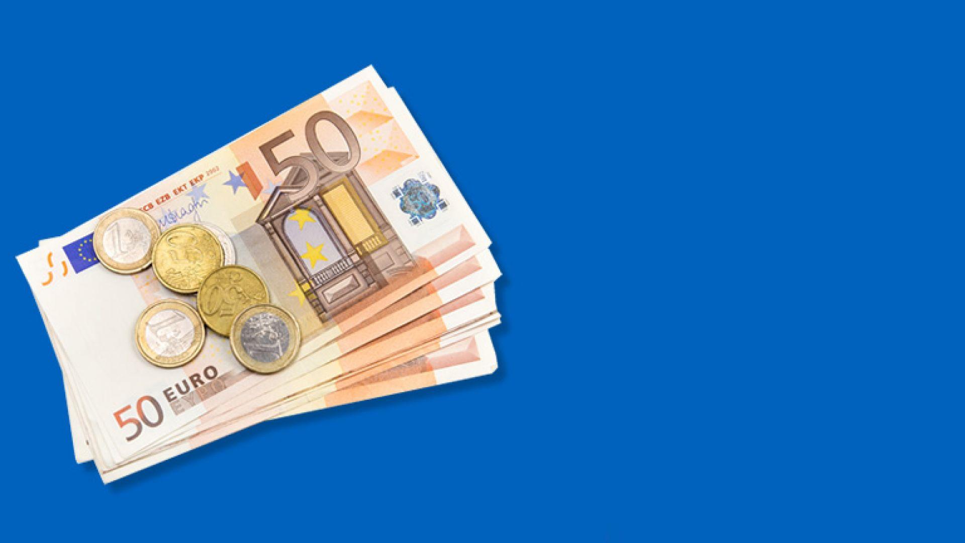 Политолог: Ако приемем еврото, ще плащаме за икономическия популизъм на Италия