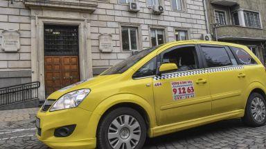 1 лев тарифа на километър поискаха таксиджии в столицата