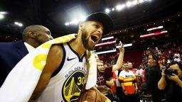 Нищо ново в НБА, финалът ще е същият