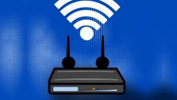 Wi-Fi 6 е готов за първите устройства с новата технология